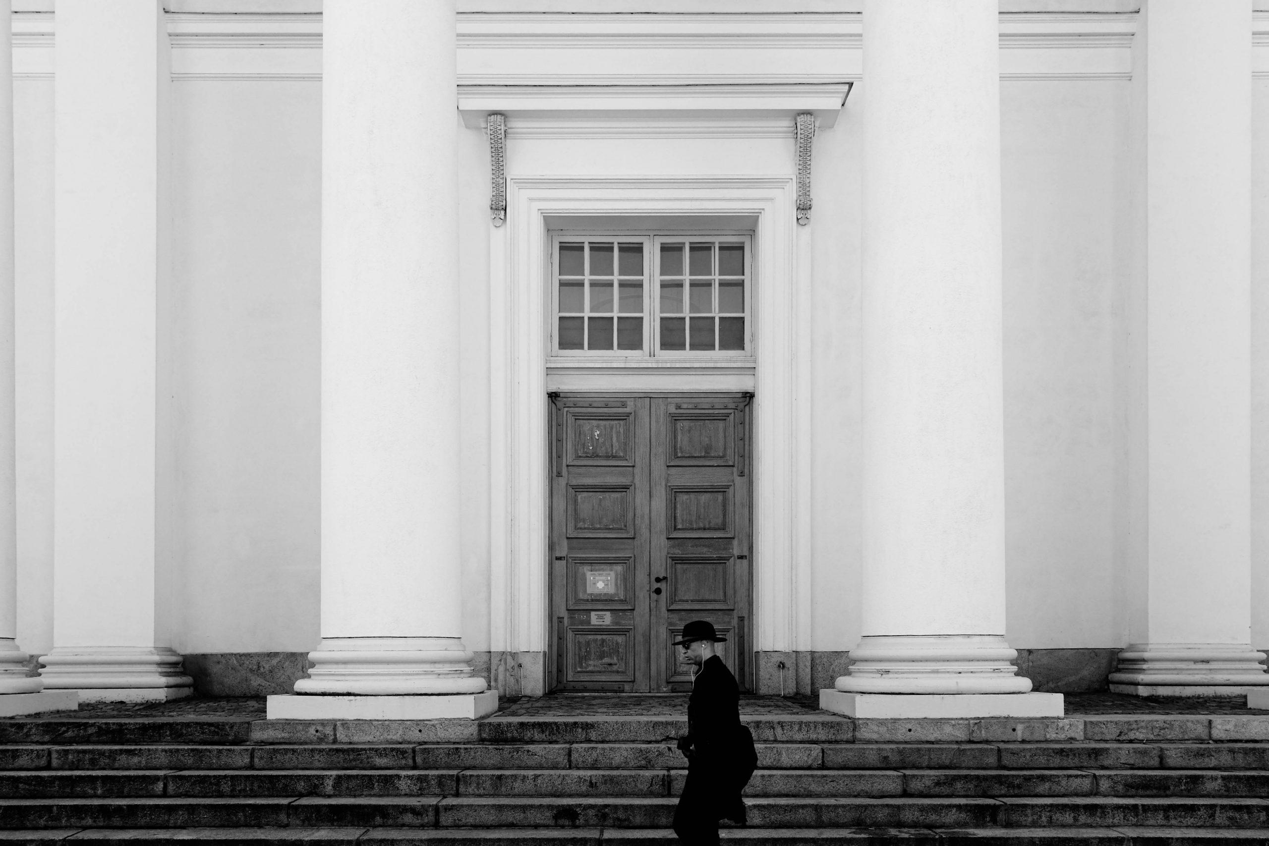 07.2019 Helsinki