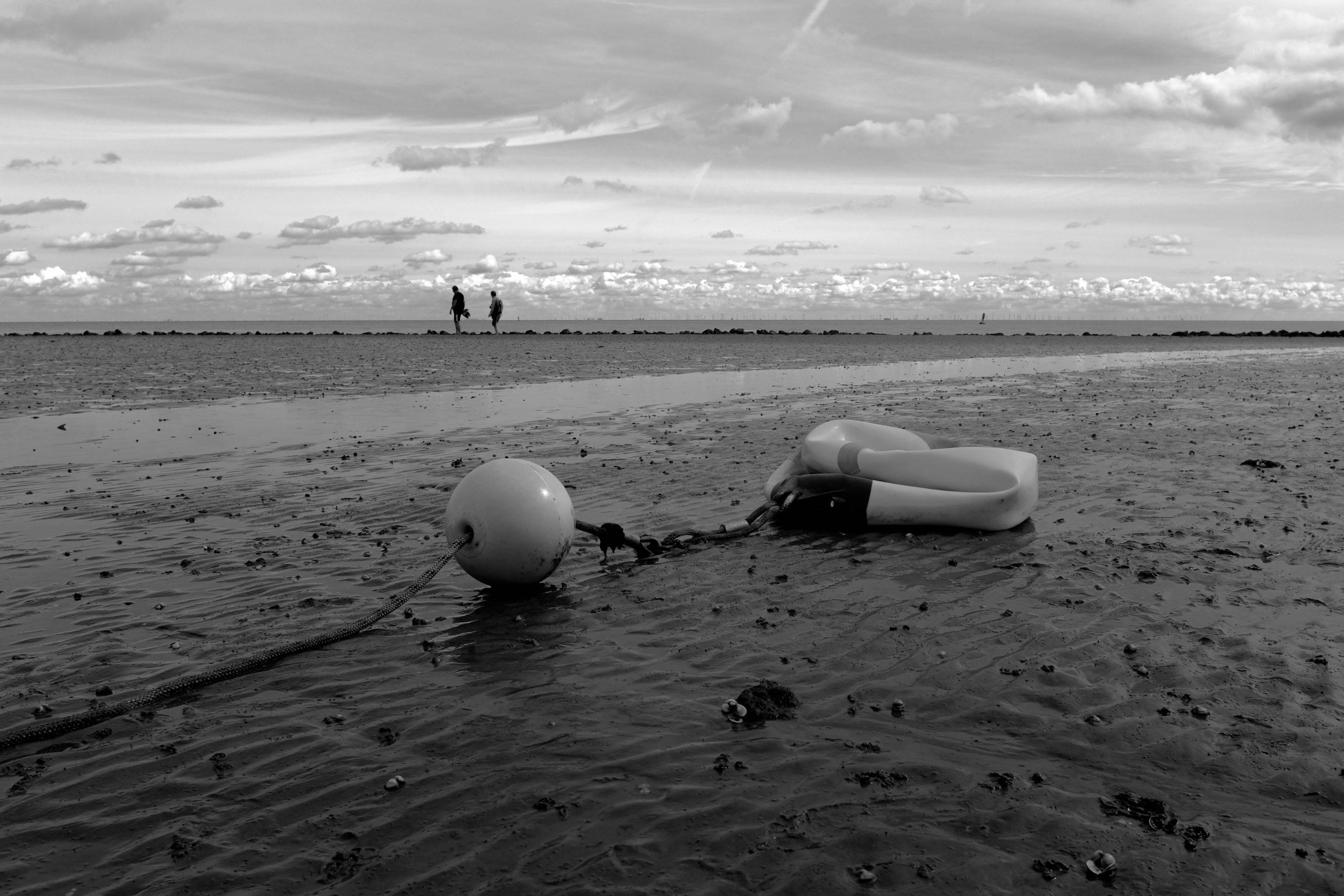 08.2020 Cuxhaven