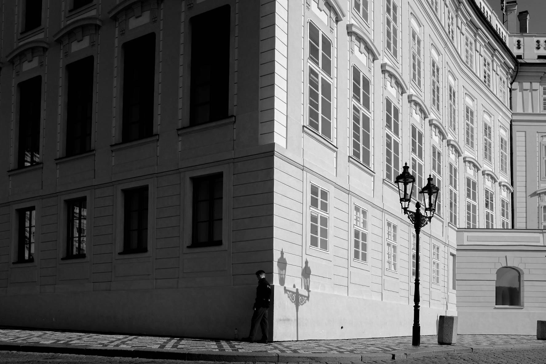 08.2018 Budapest